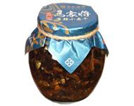 馬家醬-香辣小魚干